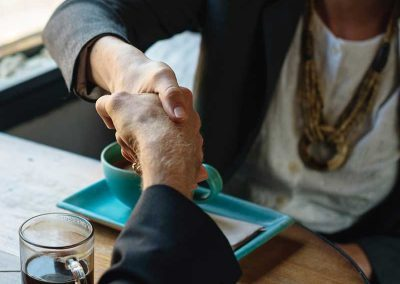 Estate Planning, Wills and Trusts