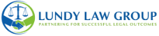 Lundy Law Group